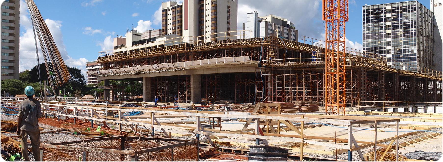 Картинки по запросу ПГС промышленно гражданское строительство