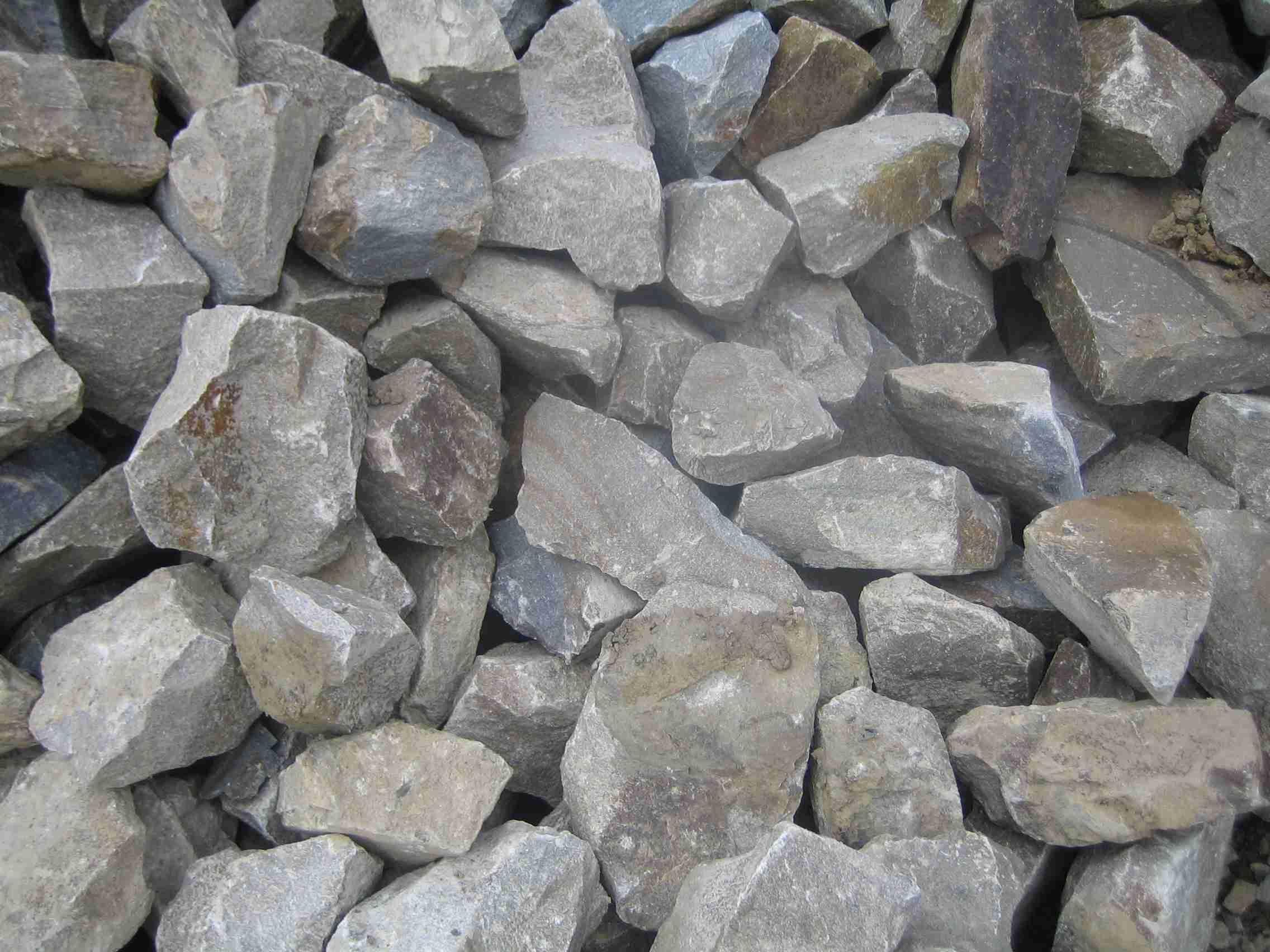 scheben-granitnyy-niva